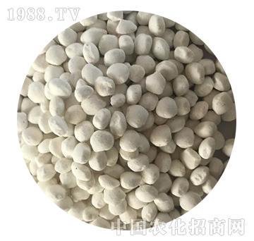 硫酸钾-保丰肥业