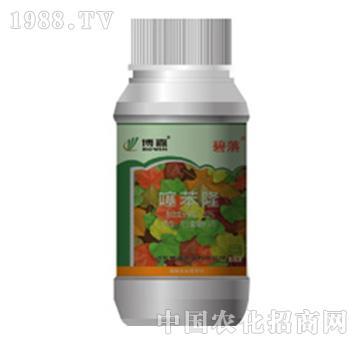 30%噻苯隆-碧落-博嘉农业