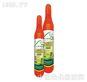 生物猕猴王(菌剂)-双和科技