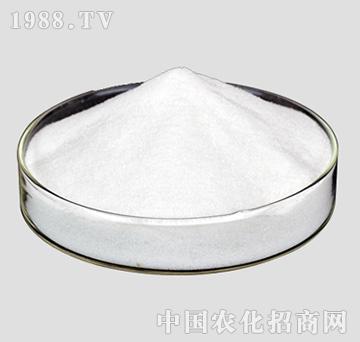 氯吡脲(KT-30)-兰月科技