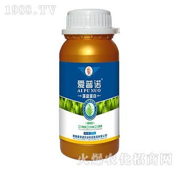 藻蓝蛋白通用型(320g)-爱普诺