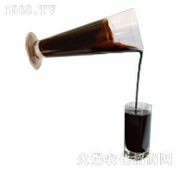 糖蜜发酵液1-绿嘉源