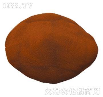 黄腐酸钾-绿嘉源
