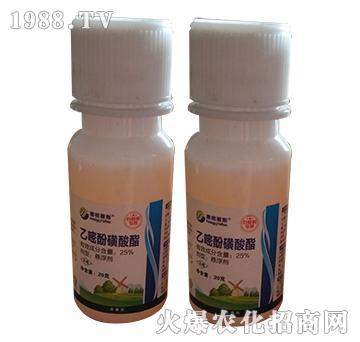 25%乙咪酚磺酸酯-惠格赛斯