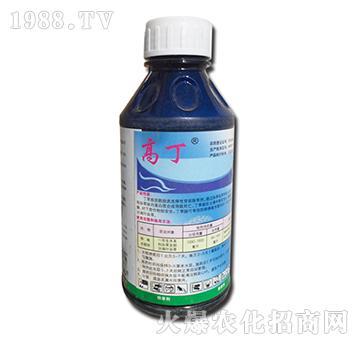 90%丁草胺乳油-高丁-爱友农化