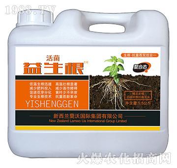 植物调节剂-益生根-�m