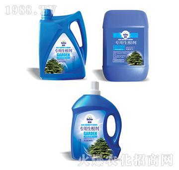 针叶生根剂-森乐-海邦生物