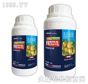 猕猴桃多肽氨基蛋白液肥