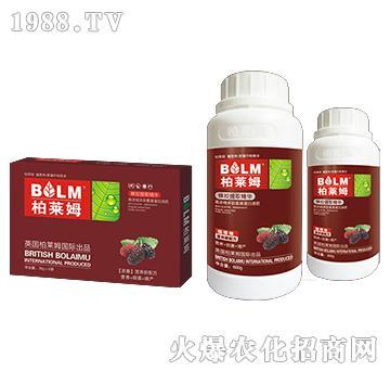 茶桑专用高浓缩多肽氨基