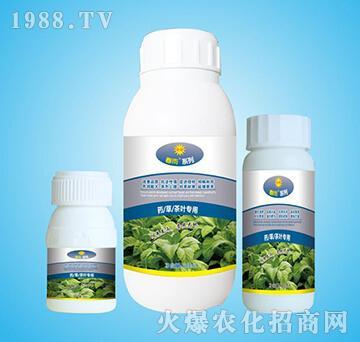 药、草、茶叶专用-阳光