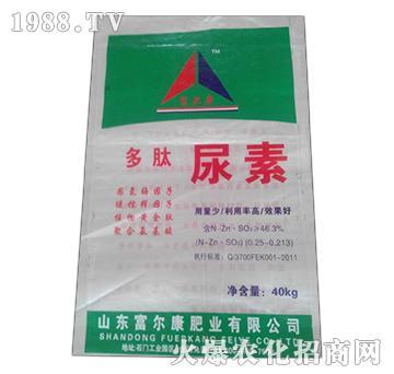 富尔康多肽尿素-益生源