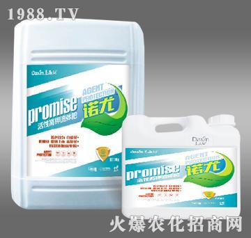 活性高钾流体肥-诺尤-道西姆