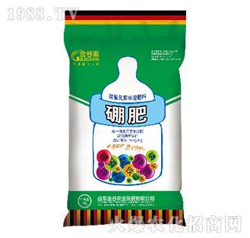 中微量元素肥料锌肥-瓮