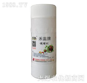 禾苗牌-500ml调理剂