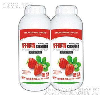 高效进口助剂-好美莓--顺尔威佳