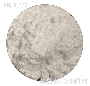 水溶性聚磷酸铵-长丰化工