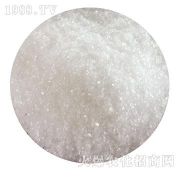 硫酸镁肥-中美化国际