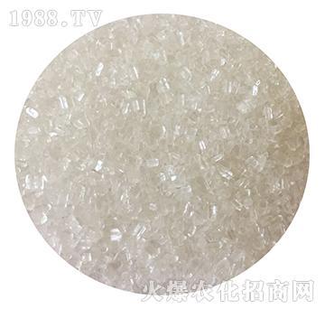 硫酸镁-中美化国际