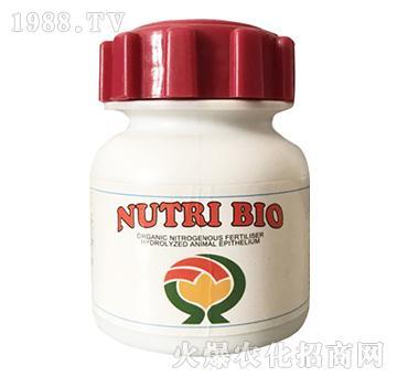 领动纯天然刺激素动物蛋白