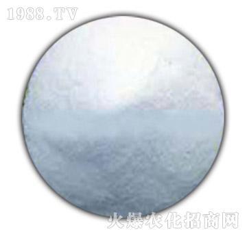 硝酸钾-美巴夫
