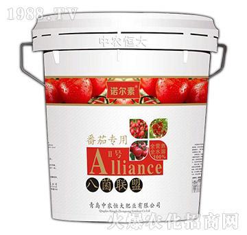 番茄专用Ⅱ号-八菌联盟