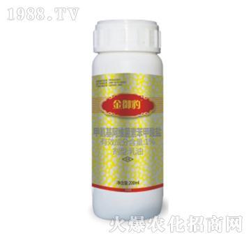 1%甲氨基阿维菌素苯甲