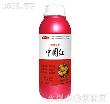 柑橘�S萌~面肥-尚品百果