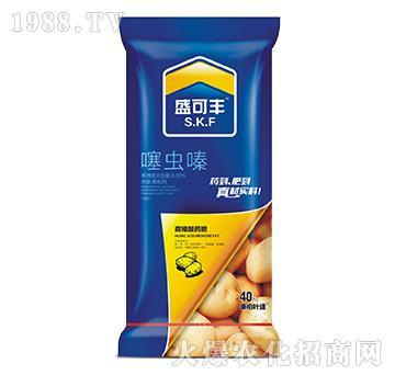 0.08噻虫嗪(土豆)-盛可丰-康柏叶盛