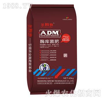 ADM酶�炀�肥-金姆勒