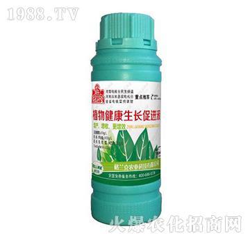 植物健康生长促进液-格兰克