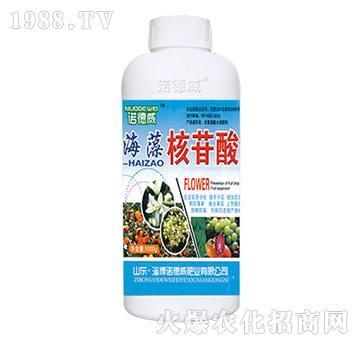 海藻核苷酸-诺德威