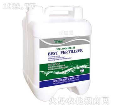 高氮全营养300-10
