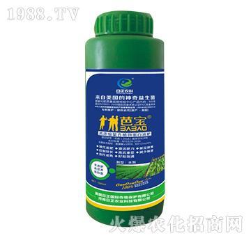 花生大豆专用-高浓缩螯