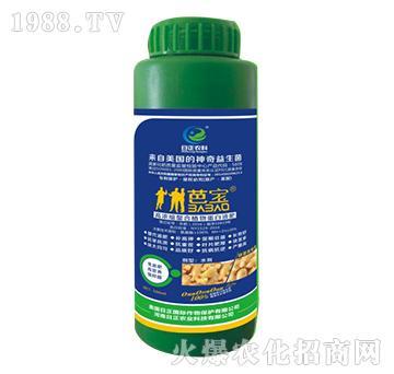 块茎类专用-高浓缩螯合