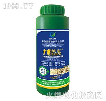药材专用-高浓缩螯合植