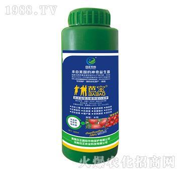 番茄专用-高浓缩螯合植