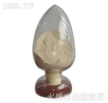 驱鸟剂原药粉剂(白)-广润