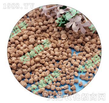 加地宝颗粒-田丰肥业