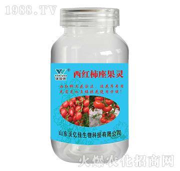 西红柿座果灵-沃亿佳