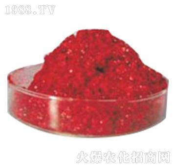 复硝酚钾-农达生化
