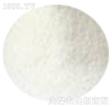 吲哚丁酸钾-农达生化