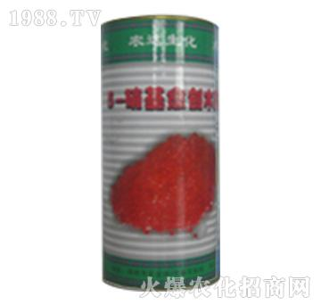 5-硝基愈创木酚钠-农达生化