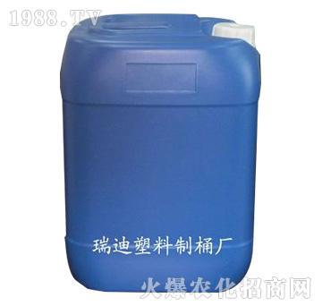 10升塑料包装桶-瑞迪