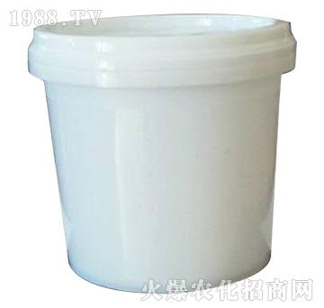 800克塑料桶-瑞迪