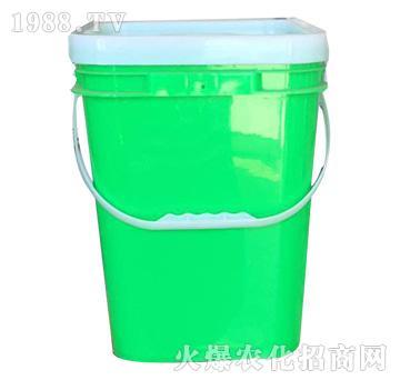 10升方桶-瑞迪