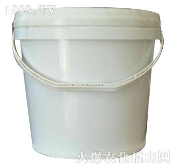 5升塑料桶-瑞迪