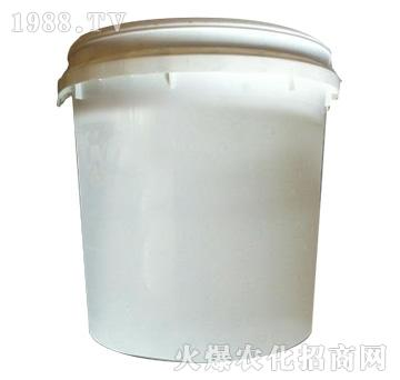 15升塑料包装桶-瑞迪