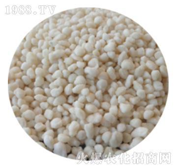 硝硫基��氮肥-中港美盛
