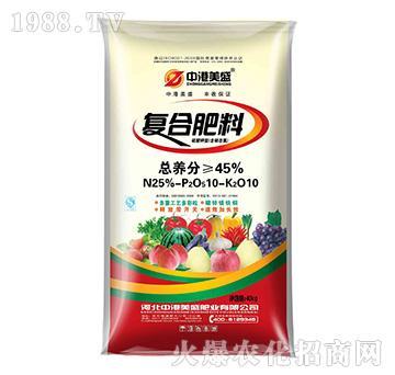 45%�秃戏柿�25-10-10-中港美盛