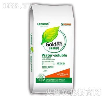 �G精�`水溶性肥料-中港美盛